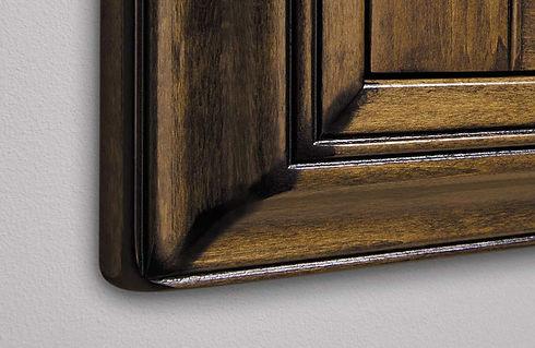 heritance-wood-shuters-glazed-and-burnis
