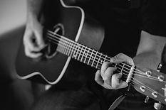 bowed-stringed-instrument-brown-chord-14
