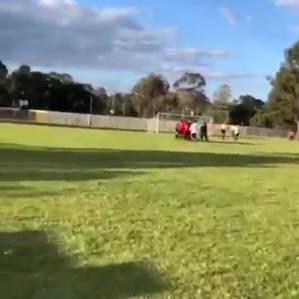 Winning Penalty AA6 Semi Final.mp4
