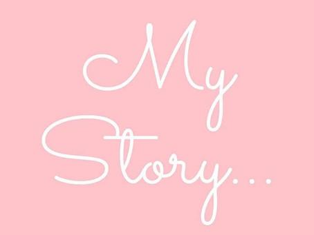 My Birth Story