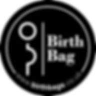 Logo Birth Bag.png