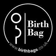 Logo Birth Bag.png