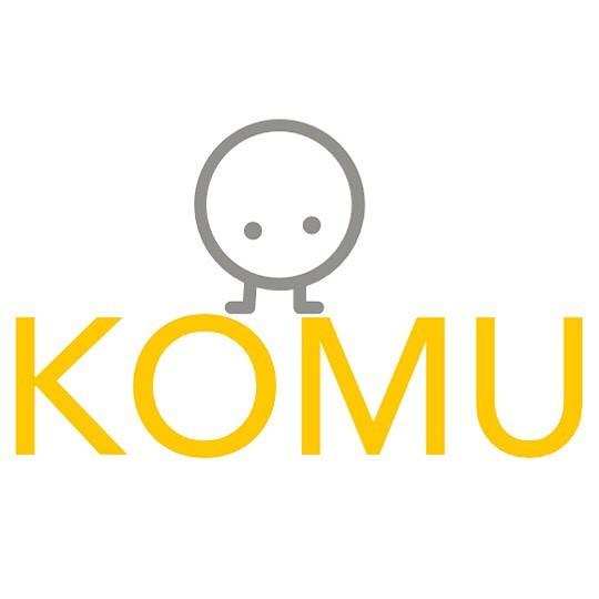 KOMU Postnatal Digital Pack