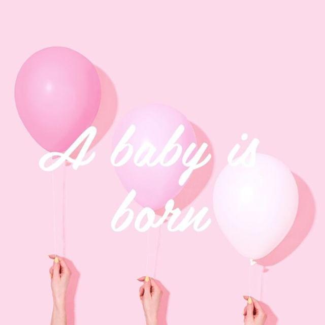 Hypnobirthing & Me Birth Story