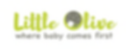 LOC Logo copy.png