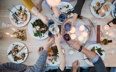 青山小西的ワインの選び方