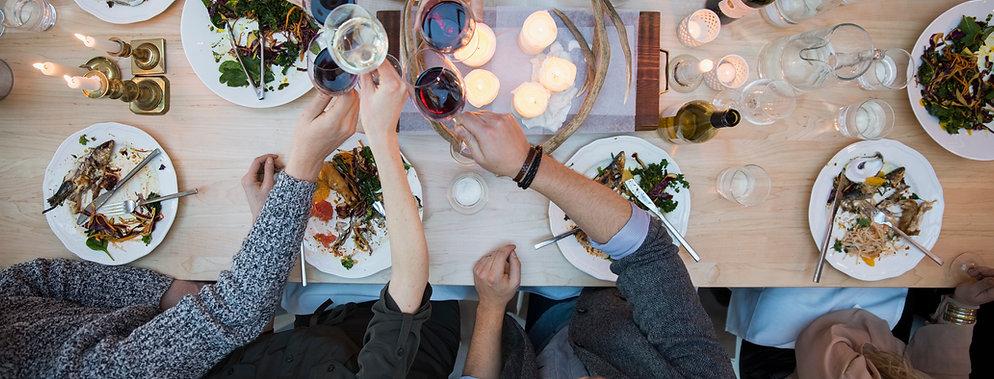 予約 | 松戸市| Ceppo | 洋食 | ぐるなび| 食べログ |2次会|忘年会|貸切