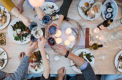 Wine lover, wine appreciation class, wine connoisseurs, wine lover community
