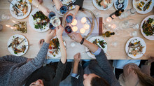 How to find your dream caterering company for your next catered event