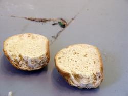 bread.noat