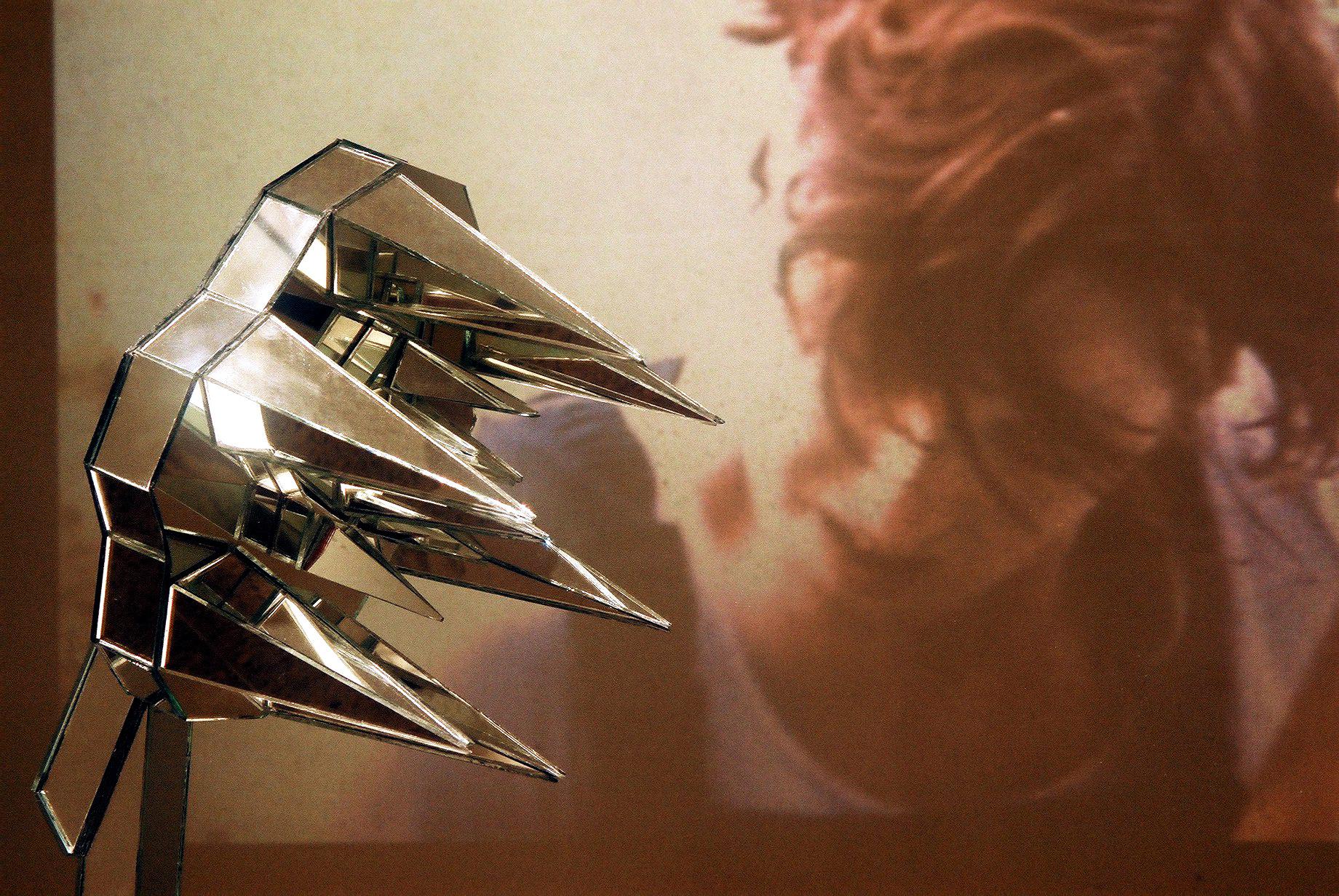 mirrorflower3