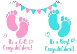 baby-footprint-birth-announcement-vector.jpg
