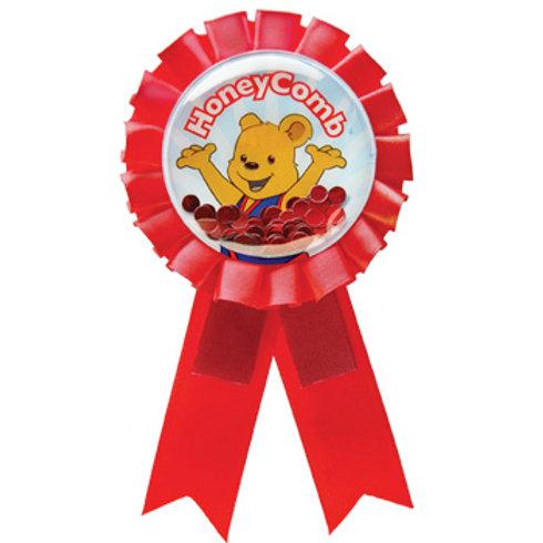 HoneyComb Book Award