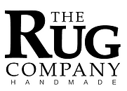 TheRugCompany_logo.png