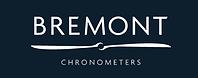 Bremont_logo.png