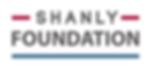 logo-ShanlyFoundation.png