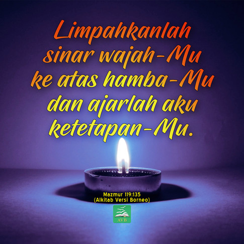Insta - AVB quotes - Mazmur c119v135.jpg
