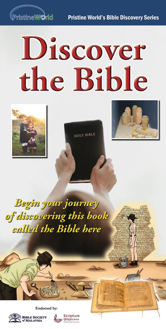 DISCOVER THE BIBLE - 24 June 2020 HP.jpg