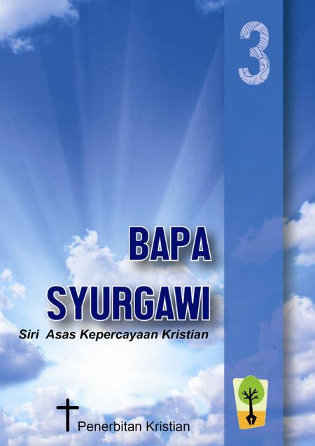 3.-Bapa-Syurgawi.jpg