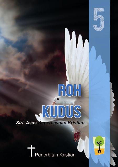 5.-Roh-Kudus.jpg