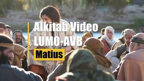 Matius Lumo 3.jpg