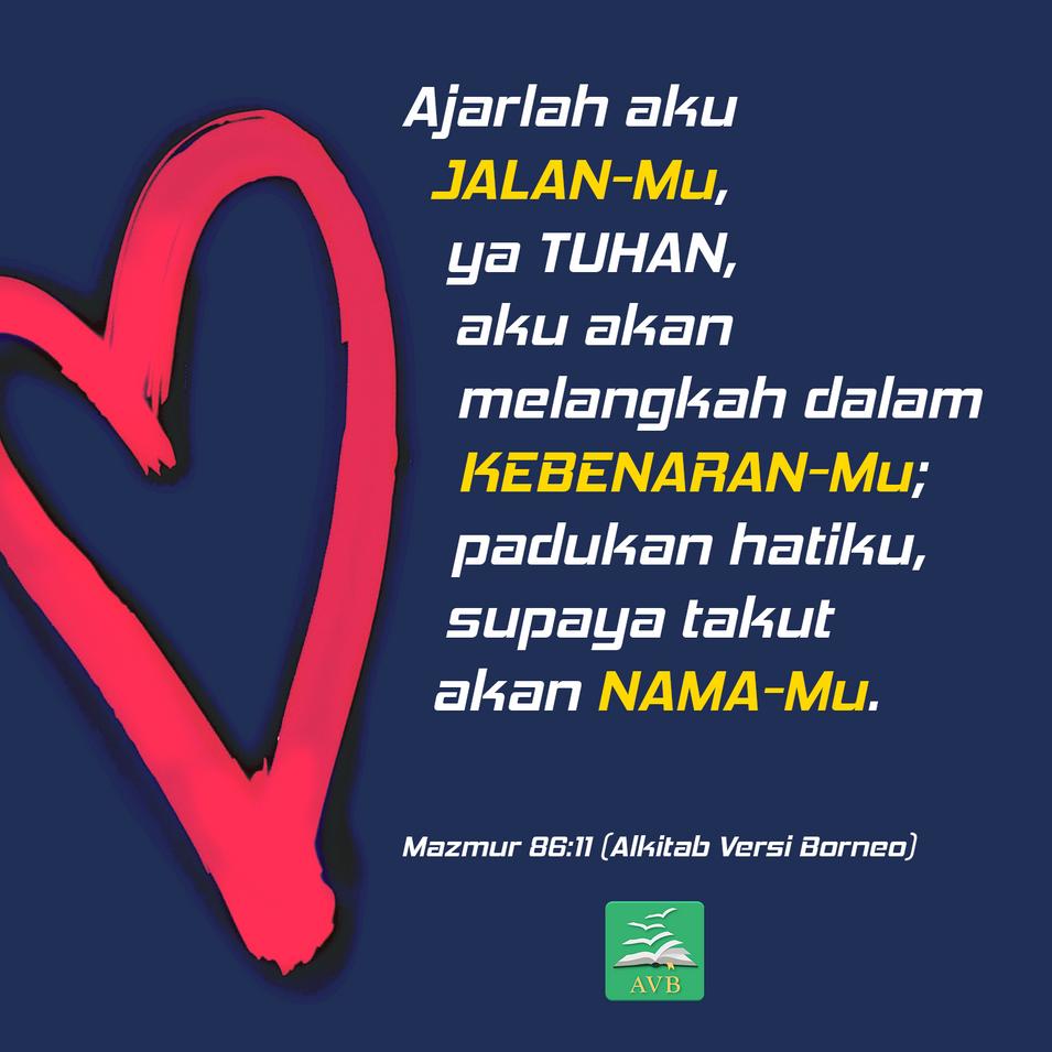 Insta - AVB quotes - Mazmur c86v11.png