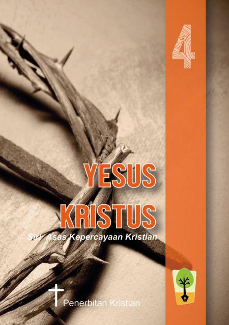 4.-Yesus-Kristus.jpg
