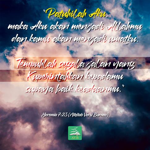 Insta - AVB quotes - Yeremia c7v23.png