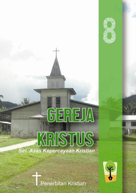 8.-Gereja-Kristus.jpg