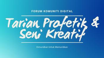 Forum Komuniti Digital.jpg