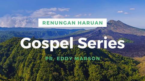 Gospel Series
