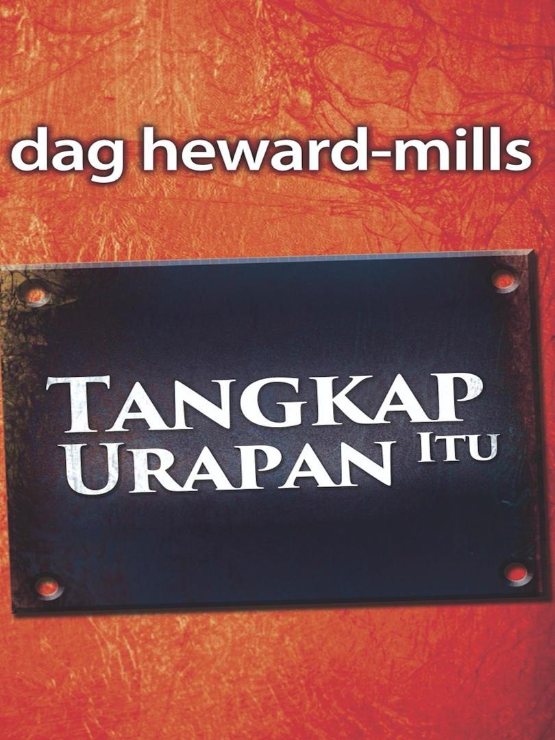 Tangkap Urapan itu - Dag Heward-Mills.jp