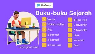 Bible Project (12).jpg