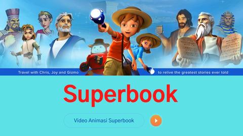 Superbook (2).jpg