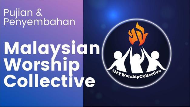 Malaysian Collective