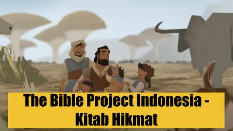 K-Hikmat.png