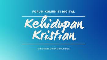 Forum Komuniti Digital (4).jpg