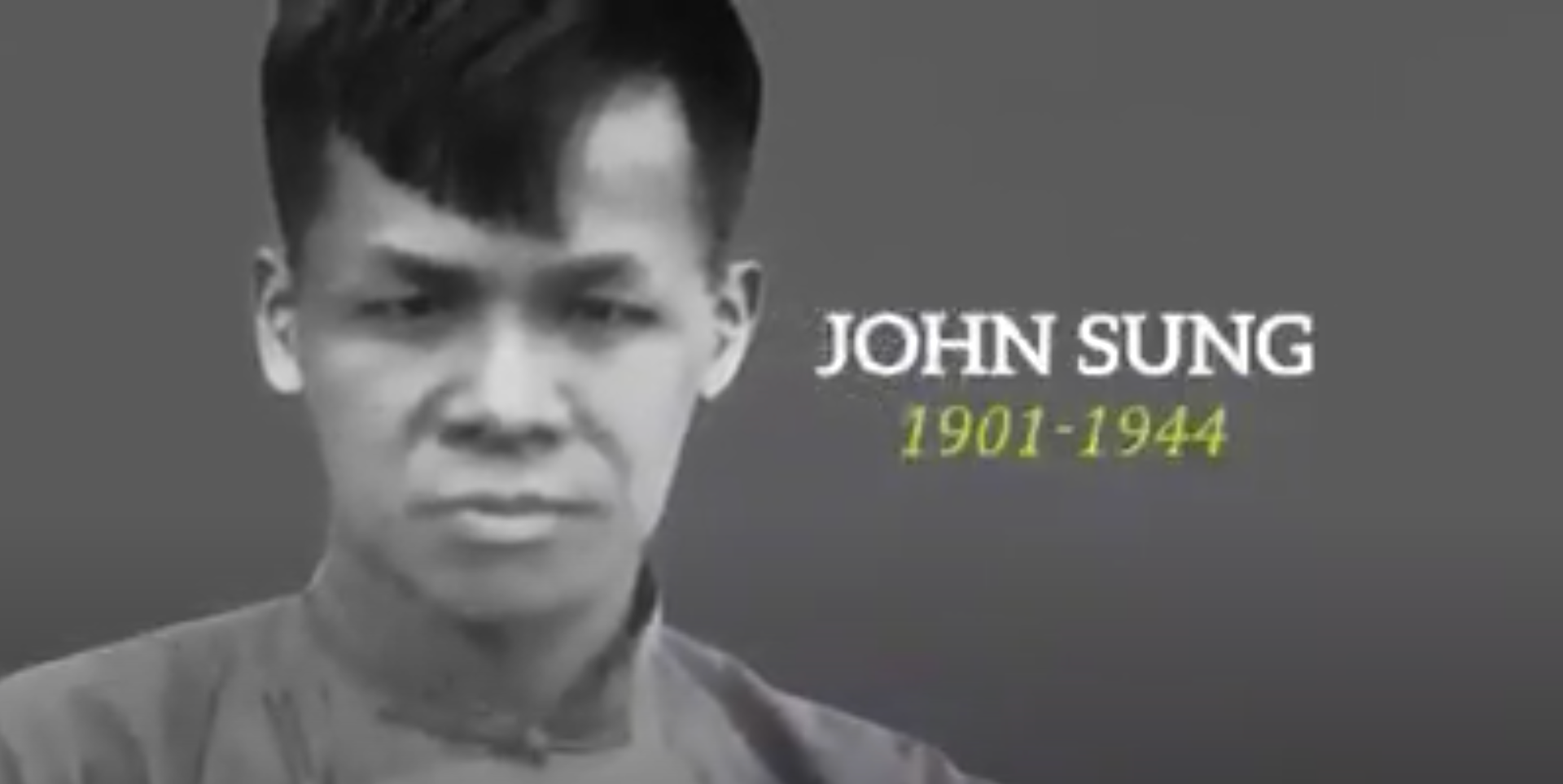 John Sung.png