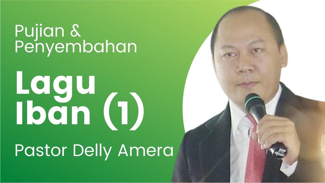 Lagu Iban (1)