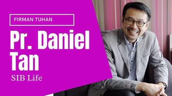 #1 Daniel Tan.jpg