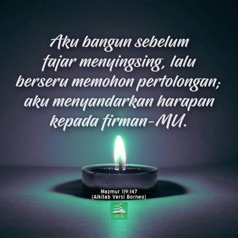 Insta - AVB quotes - Mazmur c119v147.jpg