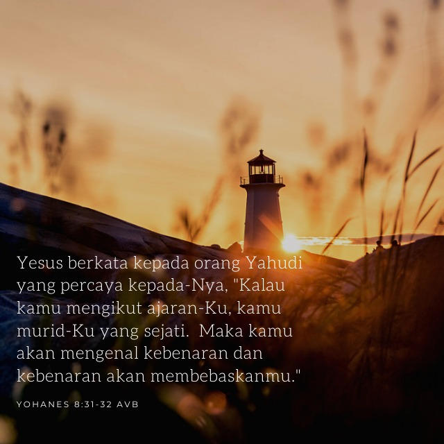 Hari Pra-Paskah 27