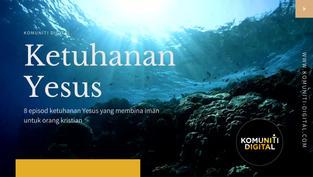 Ketuhanan Yesus.jpg