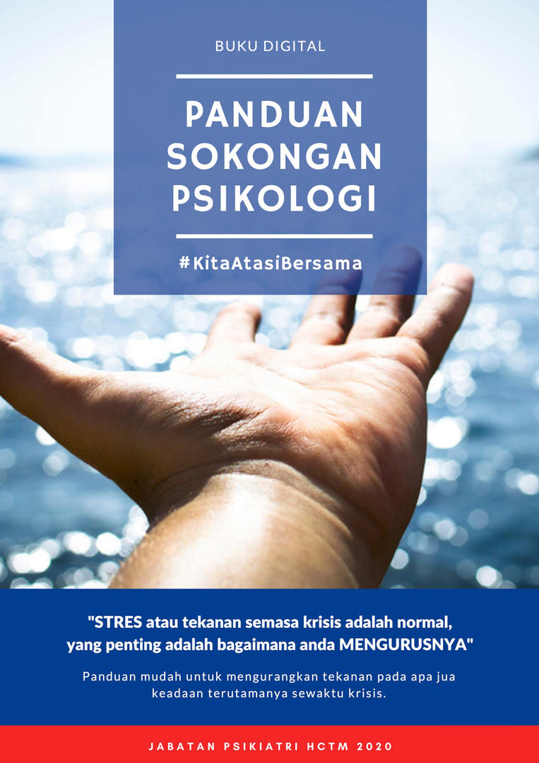 E-book Panduan Sokongan Psikologi.pdf.jp