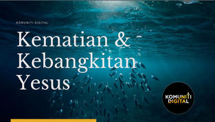 Ketuhanan Yesus (2).jpg