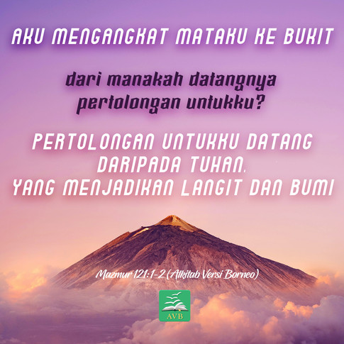 Insta - AVB quotes - Mazmur c121v1-2.jpg
