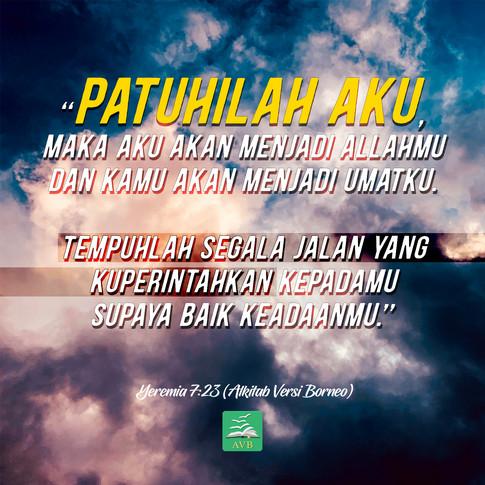 Insta - AVB quotes - Yeremia c7v23.jpg