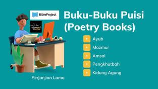 Bible Project (18).jpg