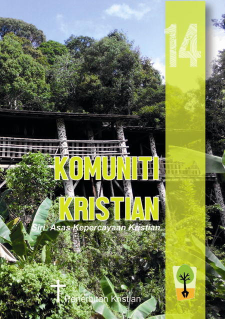 14.-Komuniti-Kristian.jpg