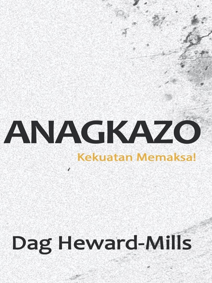 BAH-ANAGKAZO (2018) - Unknown.jpg